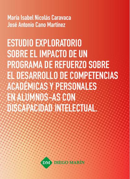 Estilo cooperativo como recurso educativo socializador en ed