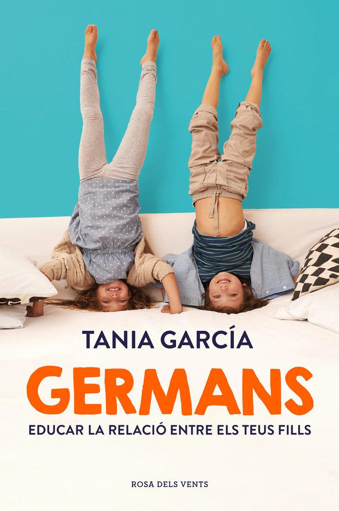 Germans catalan