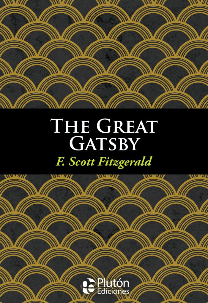 Great gatsby,the