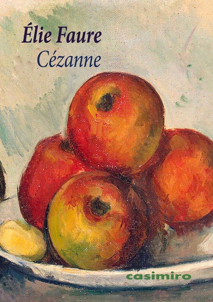 Cezanne frances