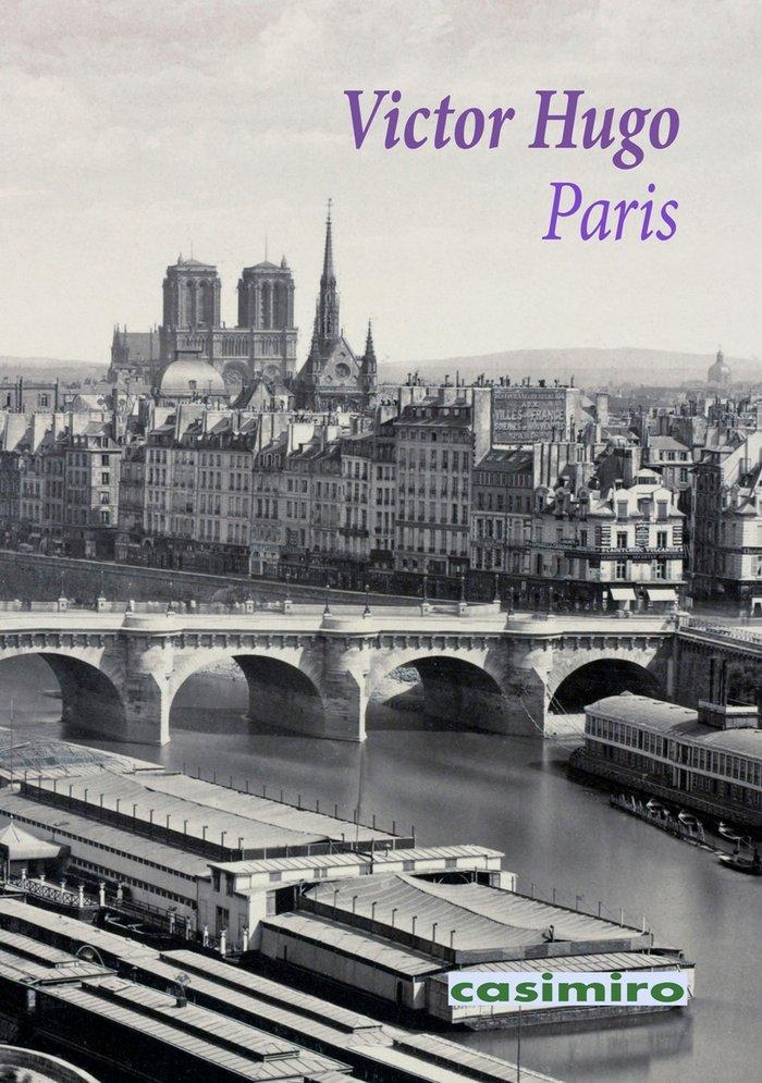 Paris frances