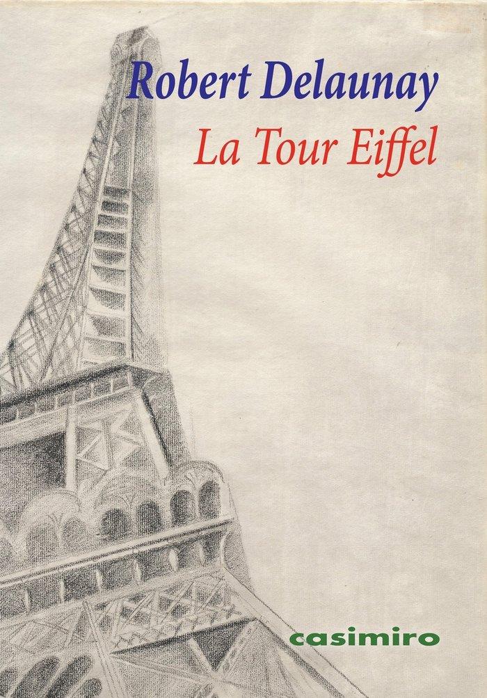Tour eiffel,la
