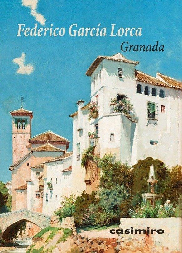 Granada italiano