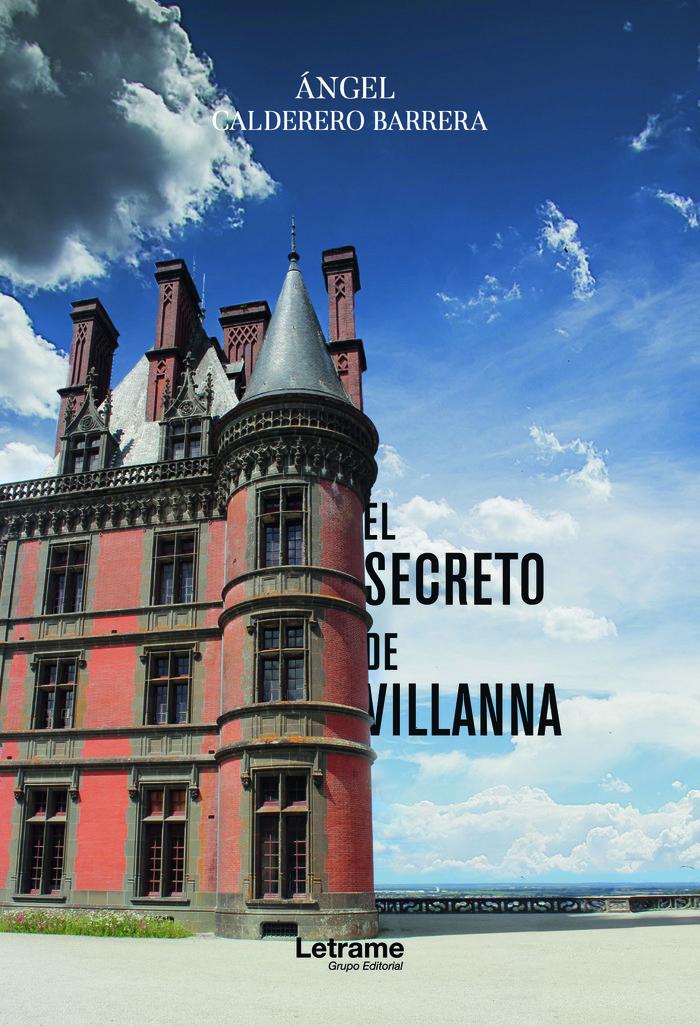 Secreto de villanna,el