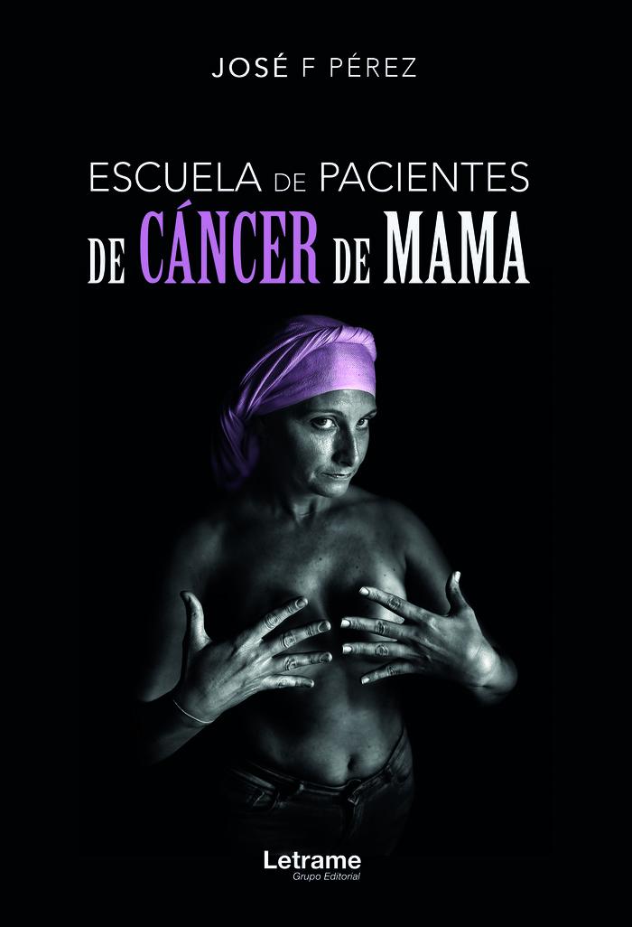 Escuela de pacientes de cancer de mama
