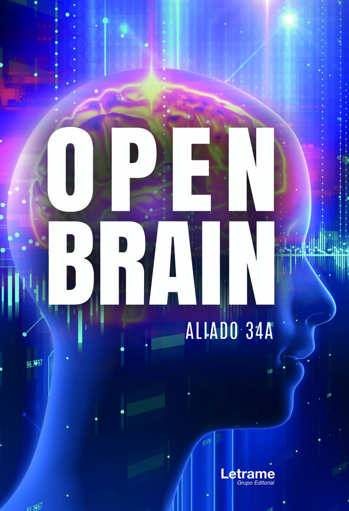 Openbrain