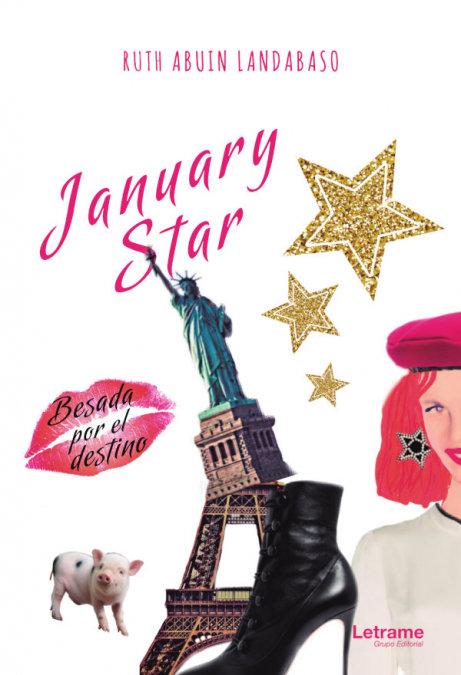 January star