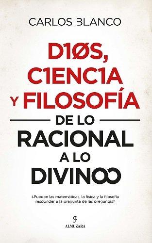 Dios ciencia y filosofia