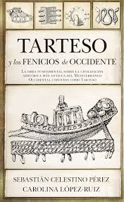 Tarteso y los fenicios de occidente