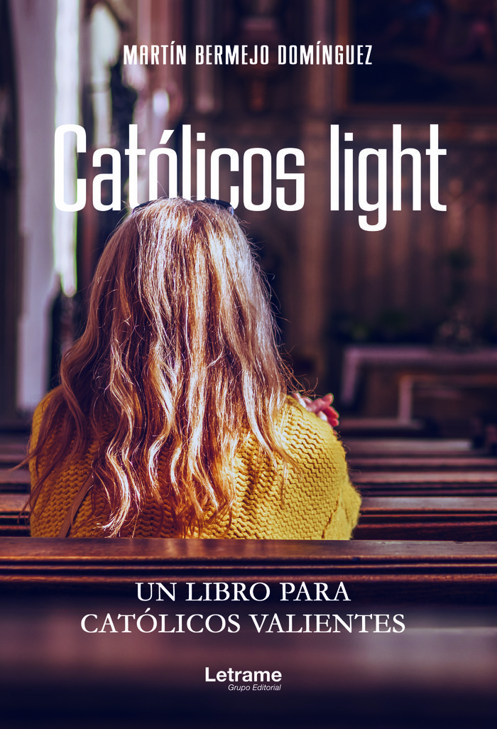 Catolicos light