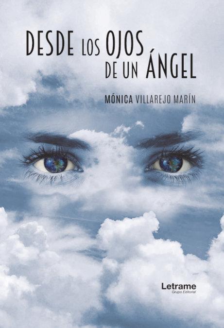Desde los ojos de un angel