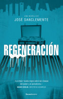 Regeneracion