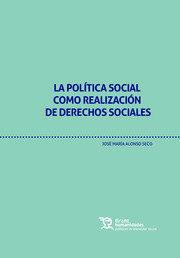Politicas de bienestar social