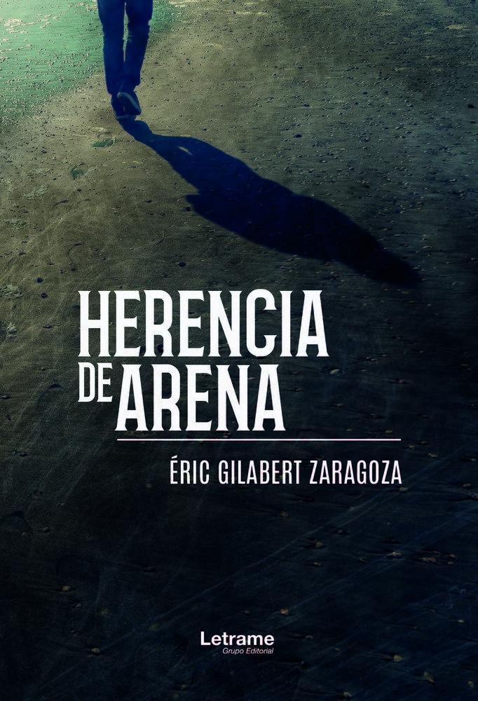 Herencia de arena