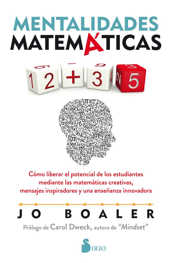 Mentalidades matematicas