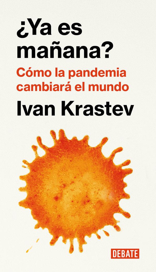 Siete lecciones de la crisis del coronavirus