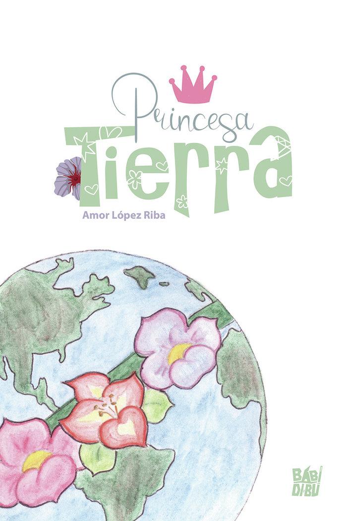 Princesa tierra