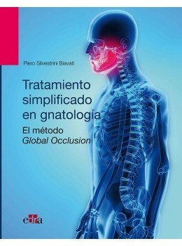 Oclusion global tratamiento simplificado
