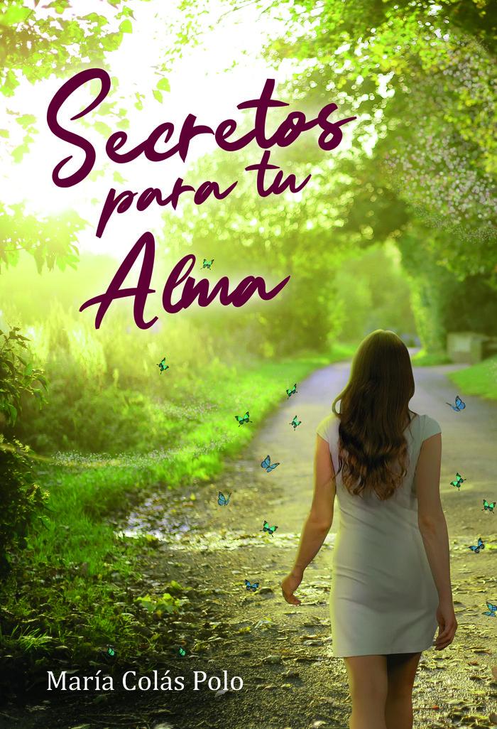 Secretos para tu alma