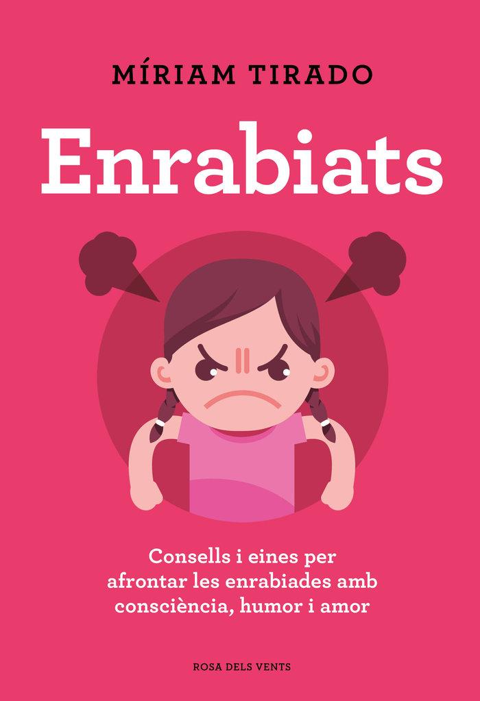 Enrabiats