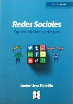 Redes sociales oportunidades y riesgos