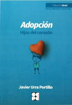 Adopcion hijos del corazon