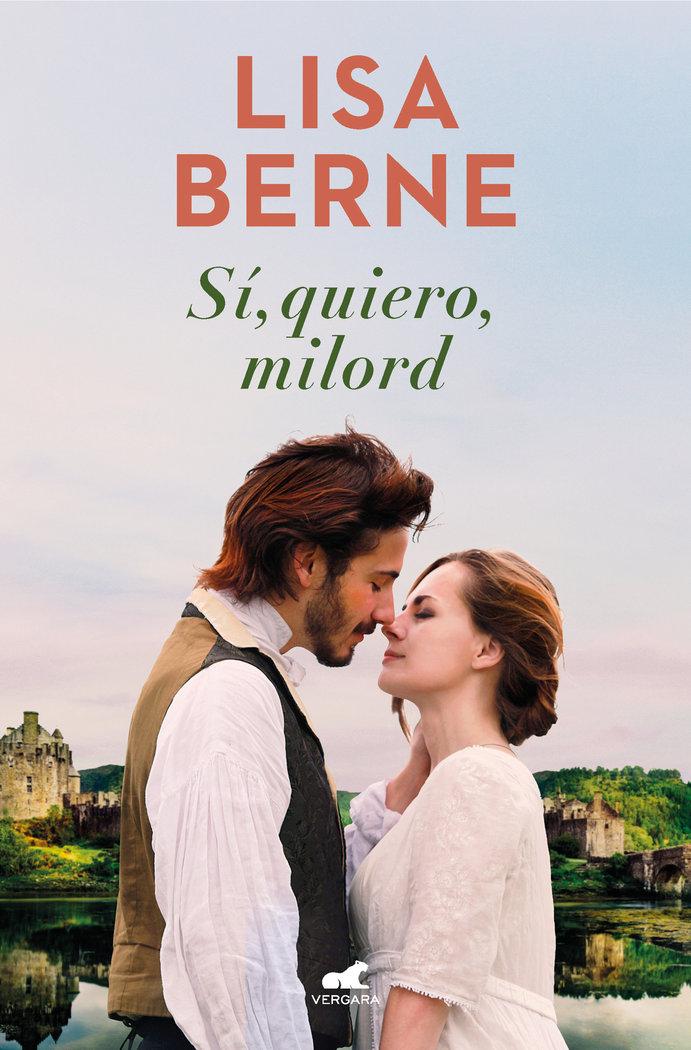 El ultimo cafe de la tarde