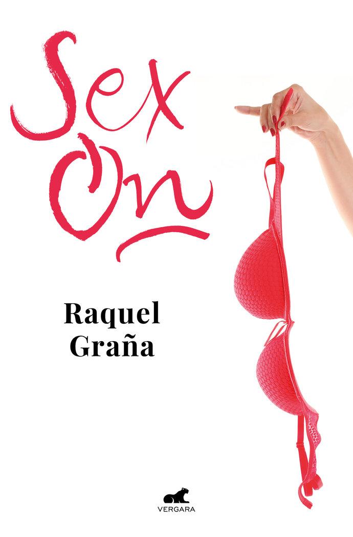 Sex-on sex on
