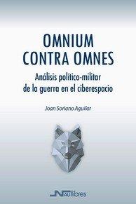 Omnium contra omnes analisis politico militar de