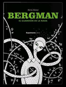 Bergman el guardian de la nada