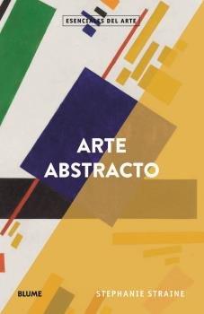 Esenciales arte arte abstracto
