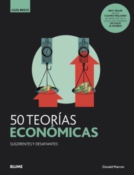 Gb 50 teorias economicas