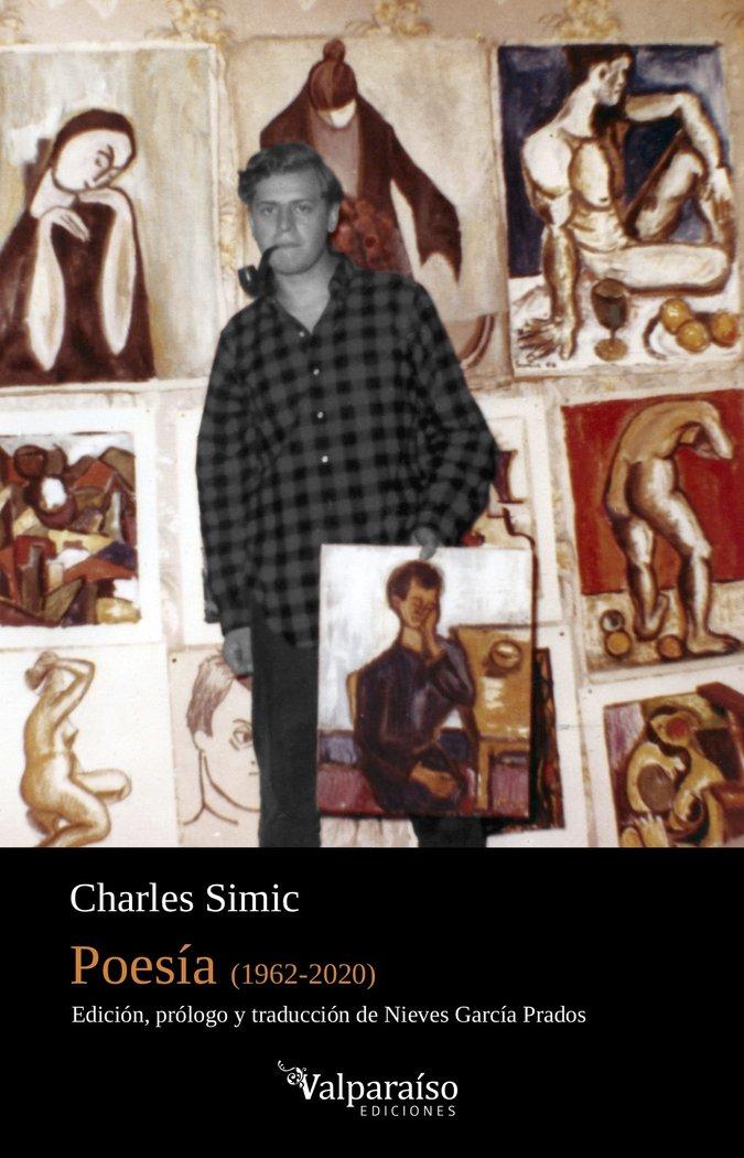 Poesia 1962-2020