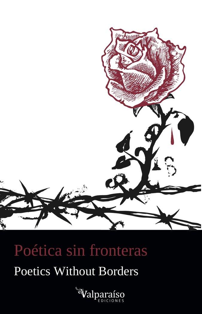 Poetica sin fronteras
