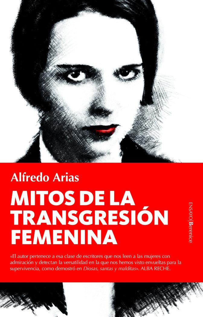 Mitos de la transgresion femenina