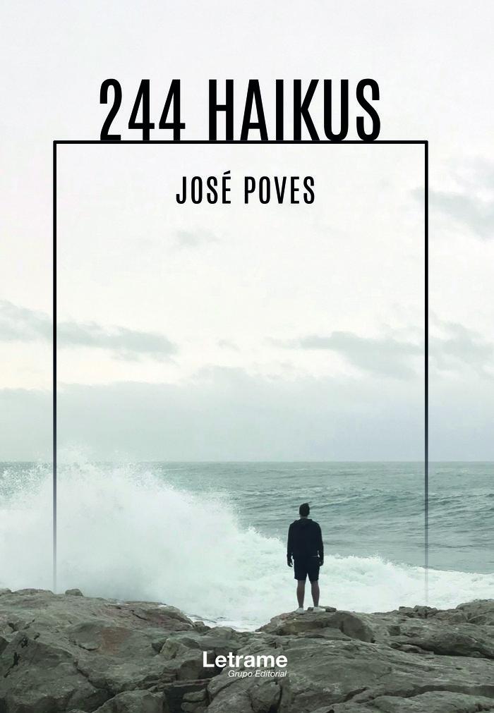 244 haikus