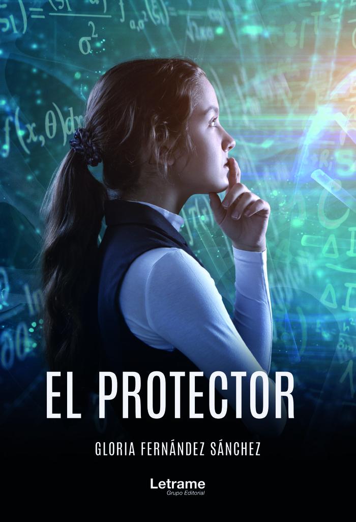 Protector,el