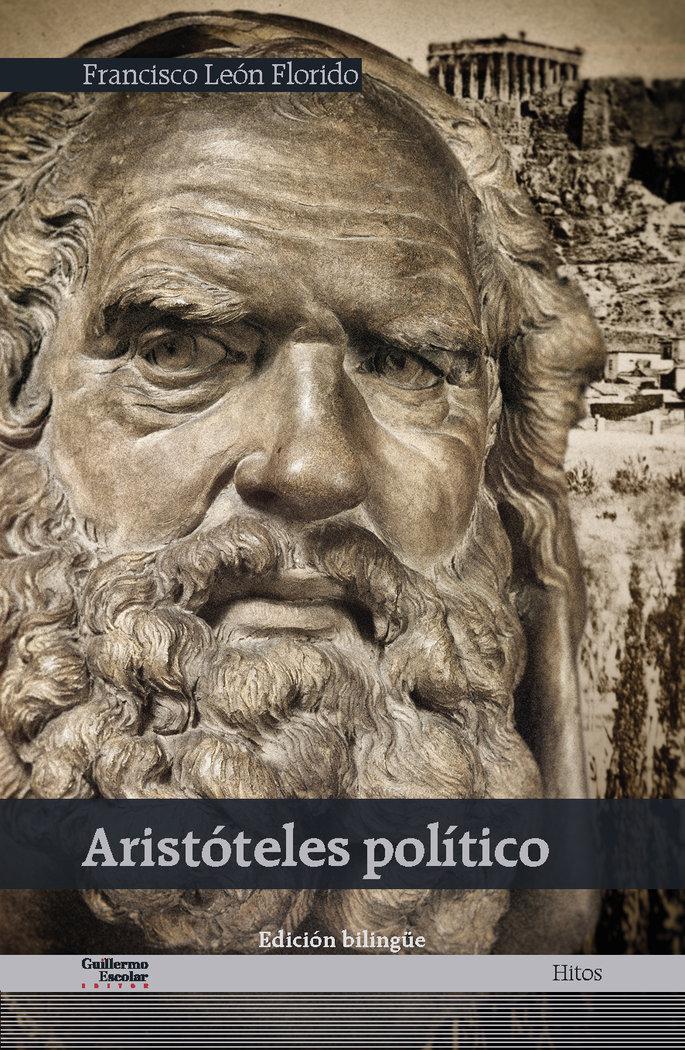 Aristoteles politico
