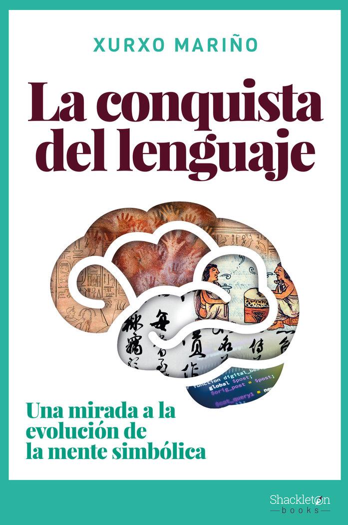Conquista del lenguaje,la