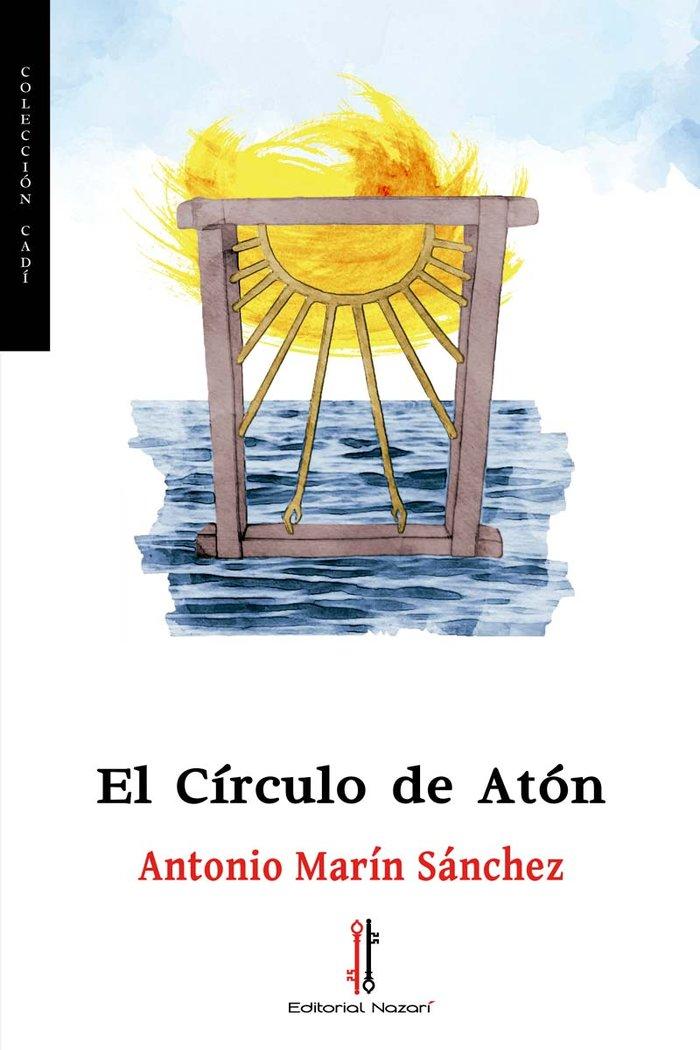 Circulo de aton,el