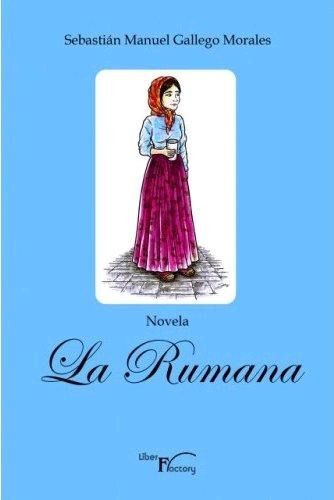 Rumana,la