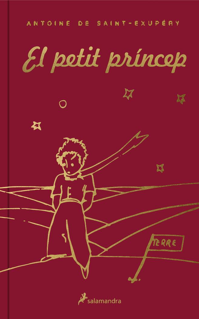 Petit princep,el