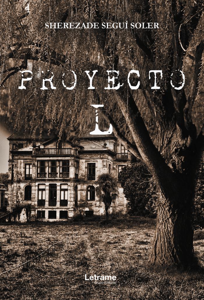 Proyecto l