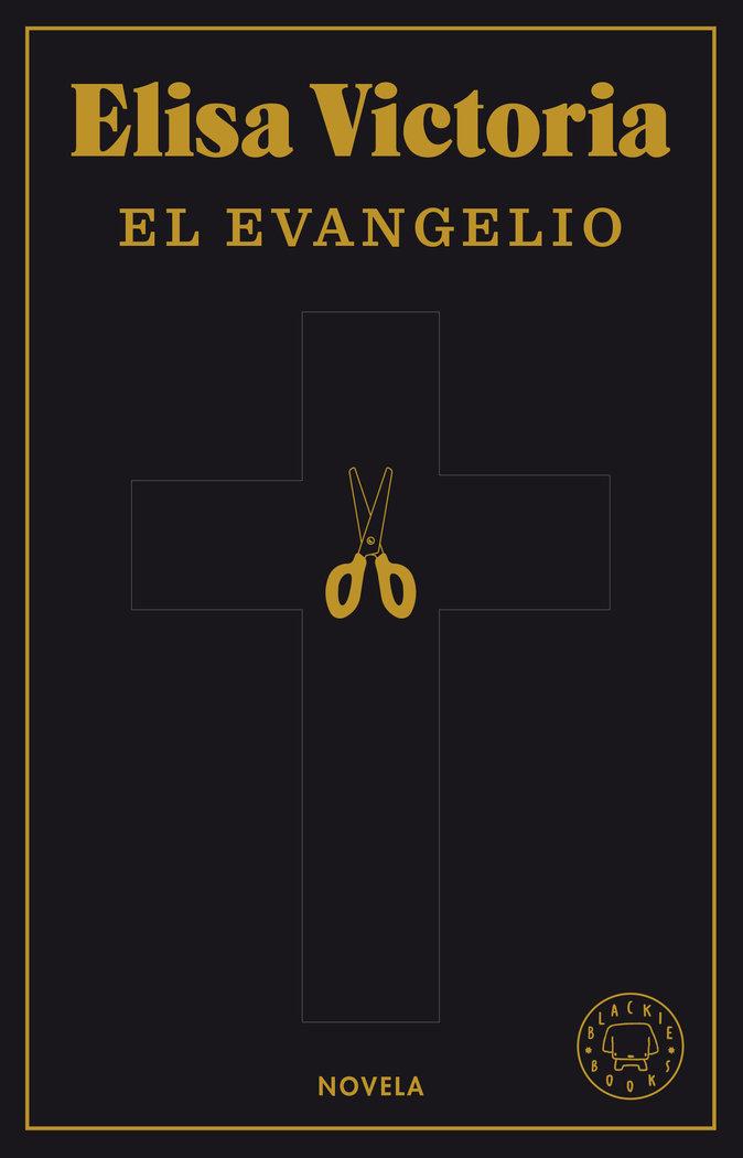 Evangelio,el