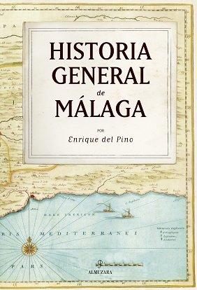 Historia general de malaga ne