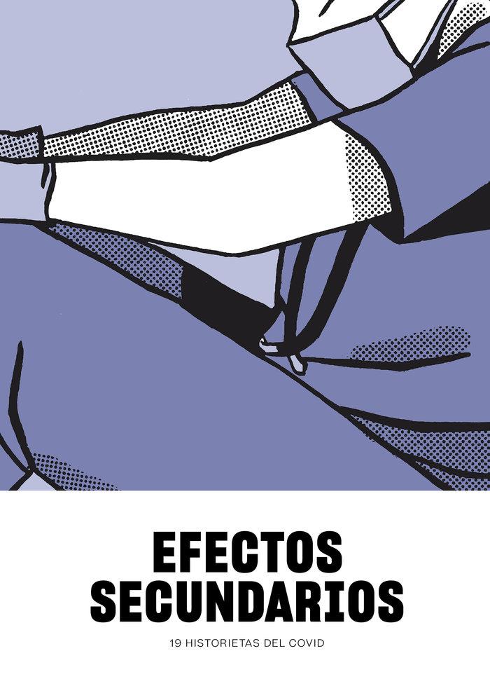 Efectos secundarios