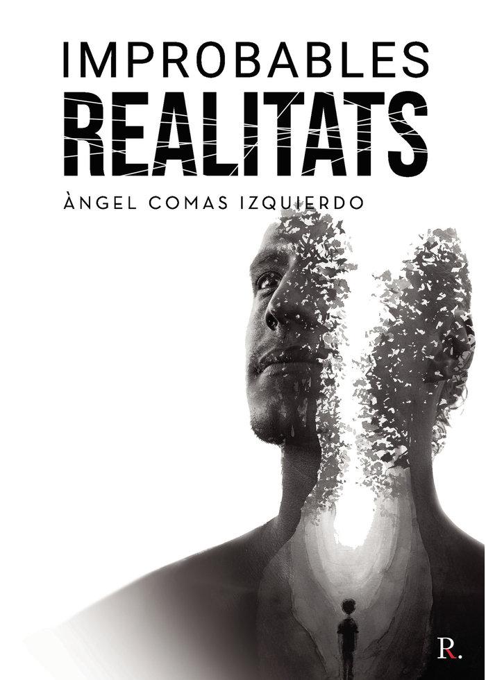Improbables realitats catalan