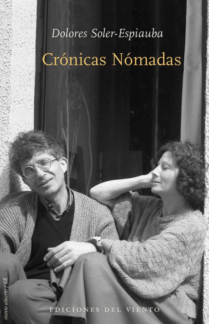 Cronicas nomadas