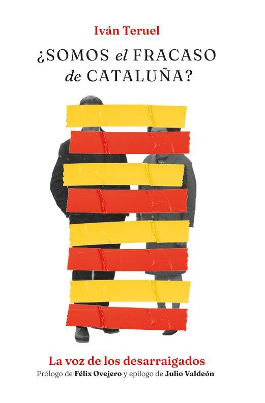 Somos el fracaso de cataluña