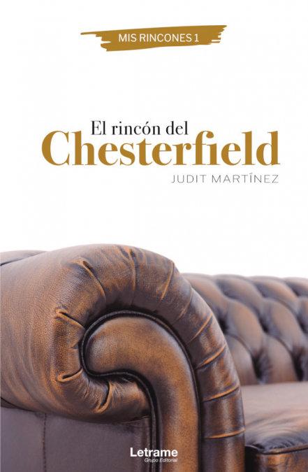 Rincon de chesterfield,el